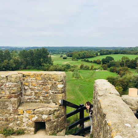 Caldicot, UK: photo3.jpg