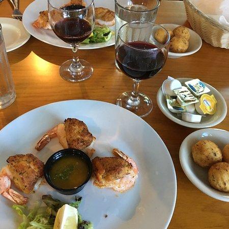 Chez Michel Restaurant: photo0.jpg