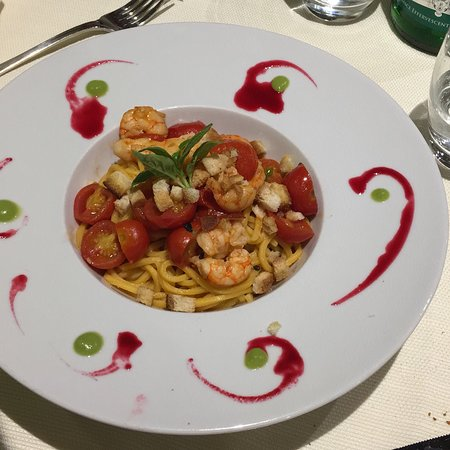 Vico nel Lazio, Italy: photo2.jpg