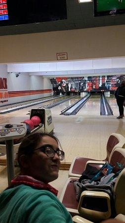 Snack Bowling: IMG-20180901-WA0039_large.jpg
