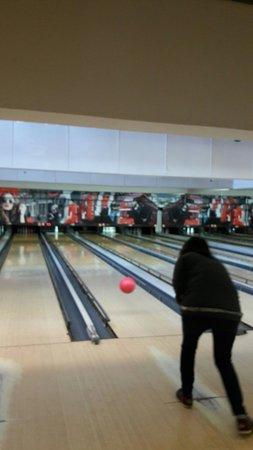 Snack Bowling: IMG-20180901-WA0034_large.jpg