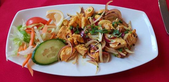 Gurkha Chef: 20180901_195555_large.jpg