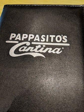 Pappasito's Cantina: MVIMG_20180831_163509_large.jpg