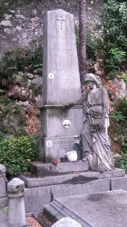 Rijeka, Croatie : Rijecka groblja