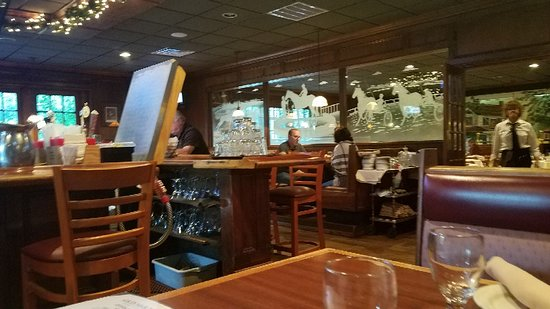 Colts Neck Inn Steak & Chop House照片