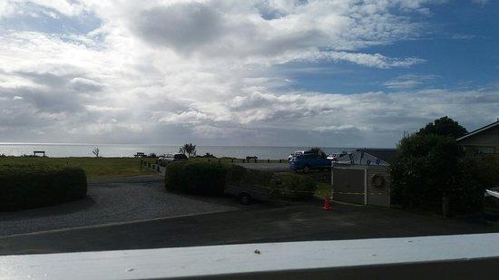 Pohara, Nueva Zelanda: TA_IMG_20180902_145237_large.jpg