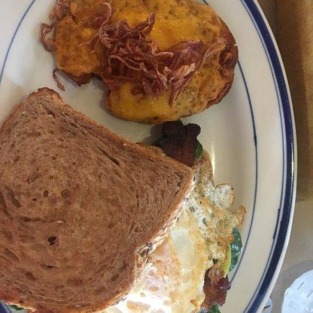 TripAdvisor & photo1.jpg - Picture of Buttermilk Kitchen Atlanta - TripAdvisor
