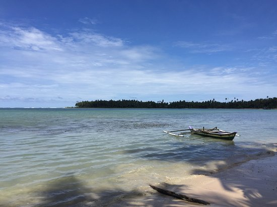 Baloho Beach