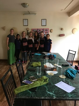 friendship cooking school kathmandu 2019 all you need to know rh tripadvisor com