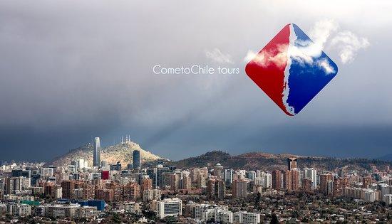 CometoChile Tours