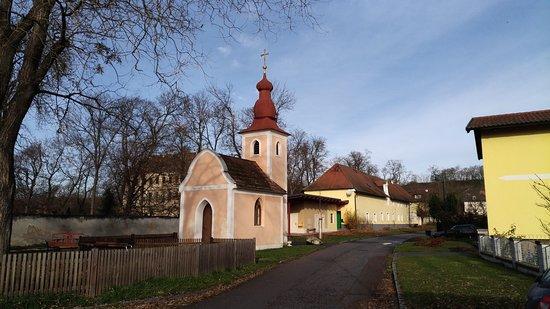 Schloss Thuernthal