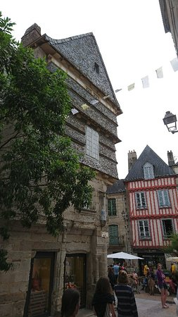 Quimper, France: DSC_1547_large.jpg
