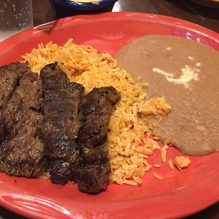 Tarahumara's Mexican Cafe: photo0.jpg