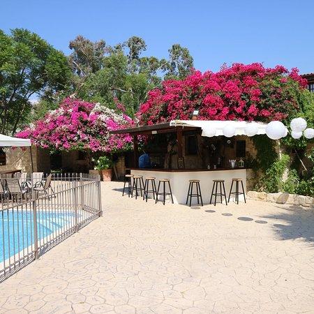 Nikoklia, Kypros: photo1.jpg