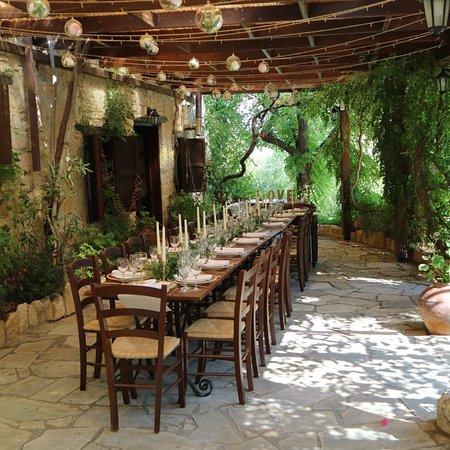 Nikoklia, Kypros: photo2.jpg