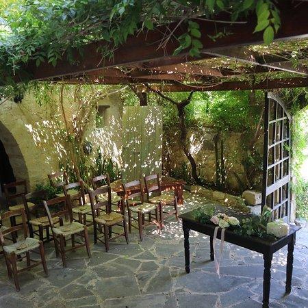 Nikoklia, Kypros: photo3.jpg