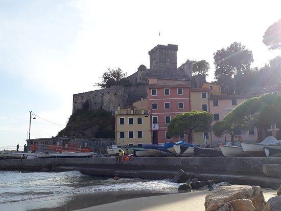 Castello di San Terenzo : 20180901_174616_large.jpg