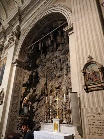 Chiesa Parrocchiale SS. Donnino e Biagio