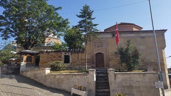 Kastamonu, Turki: 2...