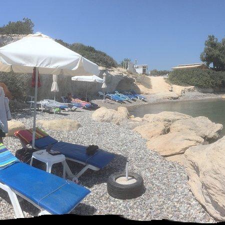 Avdimou, Siprus: photo0.jpg
