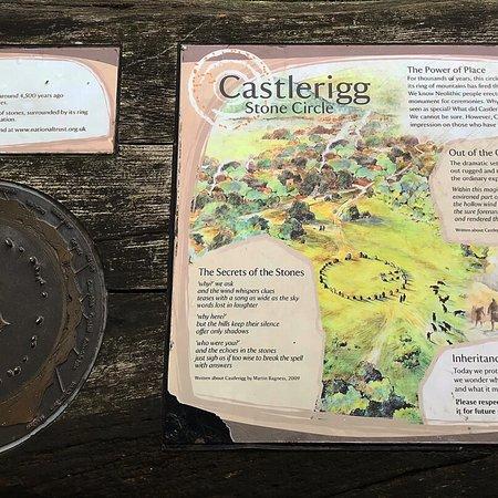 Castlerigg Stone Circle: photo0.jpg