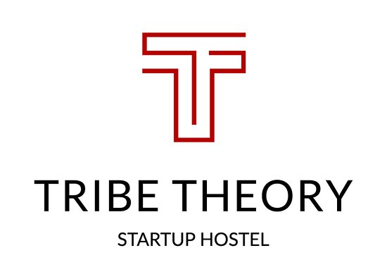 Very Terrible - Review of Tribe Theory Venture Hotel Myanmar