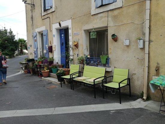 Peyriac-de-Mer, Frankreich: IMG_20180822_172702_large.jpg