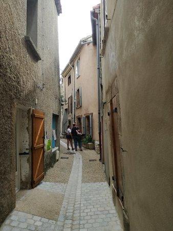 Peyriac-de-Mer, Frankreich: IMG_20180822_173245_large.jpg