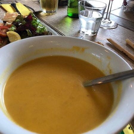 Sailor V Refreshments, Salcombe - Restaurant Reviews ...