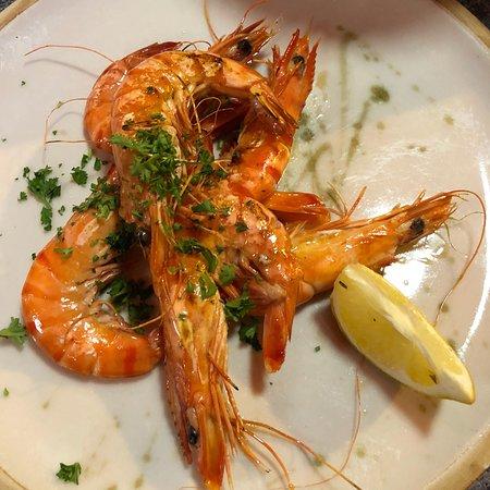 Best Seafood Restaurants In Bordeaux