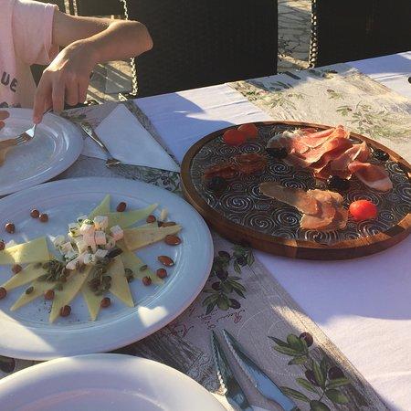 Sv Ilija Lounge And Bar Orebic Restaurant Reviews Photos