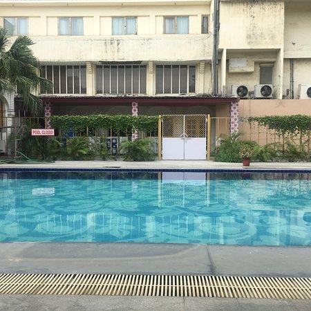 Hotel Ritz Plaza: photo0.jpg