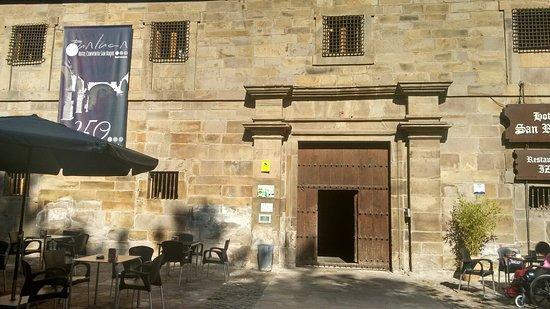 Balmaseda, สเปน: IMG_20180902_112129816_HDR_large.jpg