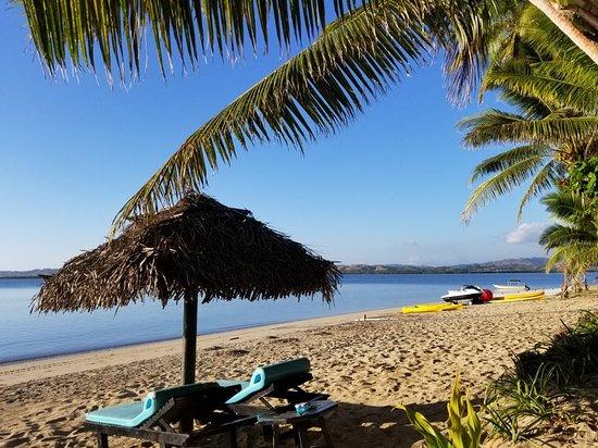 Likuri Island, Figi: 20180831_220821_large.jpg