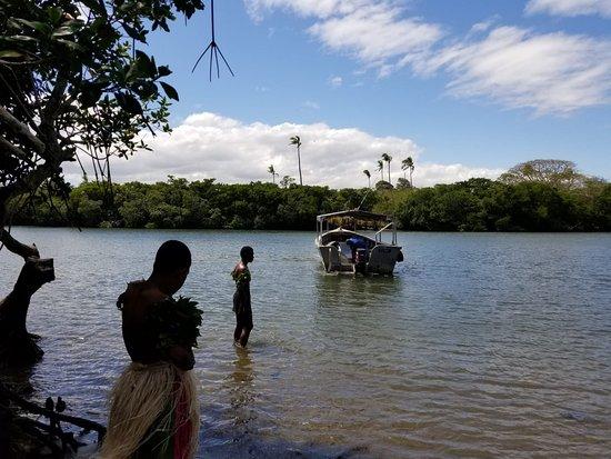 Likuri Island, Figi: IMG-20180901-WA0017_large.jpg