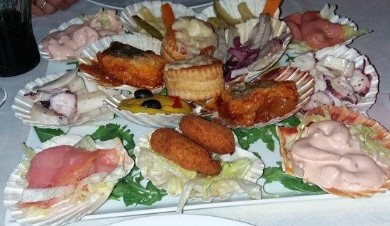 Bagno Moderno Marina Grosseto : Bagno moderno marina di grosseto ristorante recensioni