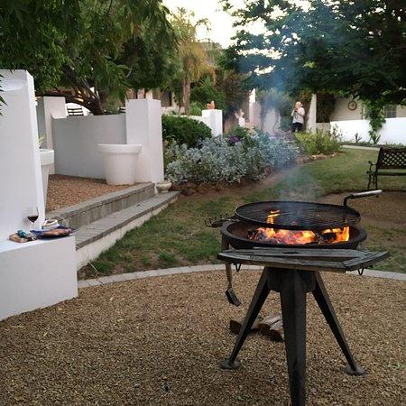 Riebeek-West, South Africa: photo0.jpg