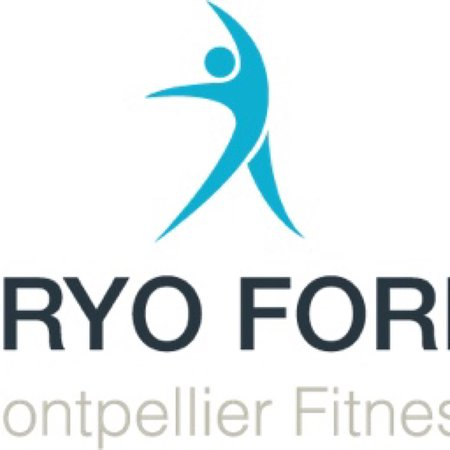 Cryoform Montpellier Fitness