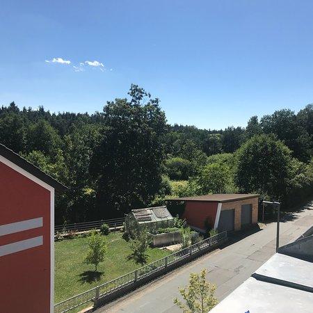 Weiherhammer, Jerman: photo1.jpg