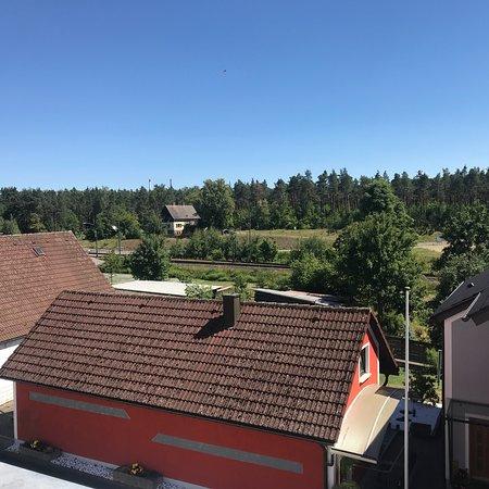 Weiherhammer, Jerman: photo2.jpg