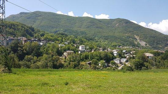 Fiumalbo, Italy: 20180805_143606_large.jpg