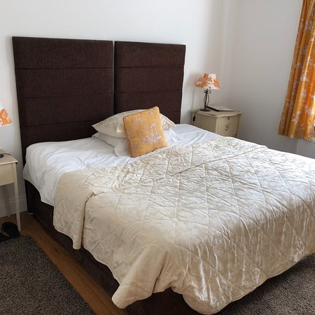 Cherry Tree Guesthouse, Hotels in Bradford-on-Avon
