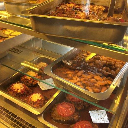 Restaurant Anna: photo6.jpg