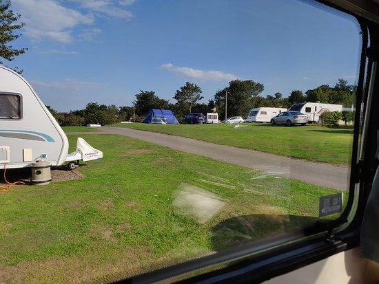 Wooler, UK: IMG-20180831-WA0008_large.jpg