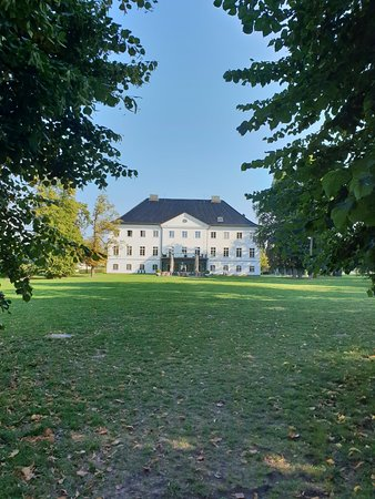 Kalkhorst ภาพถ่าย