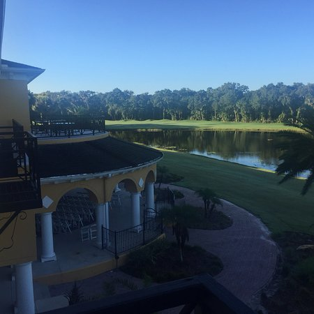 front colonnade picture of tampa palms golf country club tampa rh tripadvisor co za