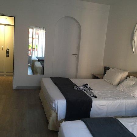 Hotel Uhainak : photo0.jpg