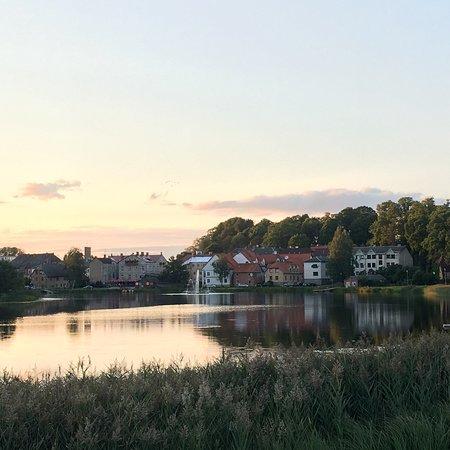 Talsi, Letland: photo1.jpg