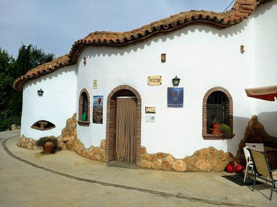 Fonelas, Spain: IMG_20180902_104545636~2_large.jpg