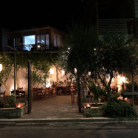 Rethymnon Prefecture, Grecia: photo1.jpg